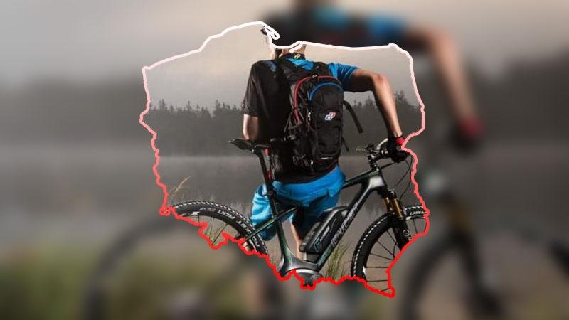 Rynek rowerów elektrycznych i hulajnóg w Polsce