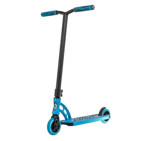 Hulajnoga wyczynowa Madd Gear MGP VX10 Shredder / niebieska